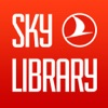 Sky Library - iPhoneアプリ