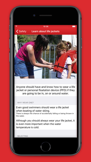 Free Download Red Cross Achievement Booklet Swim Lessons