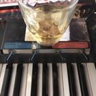 Whiskeyshot eHarpsichord icon