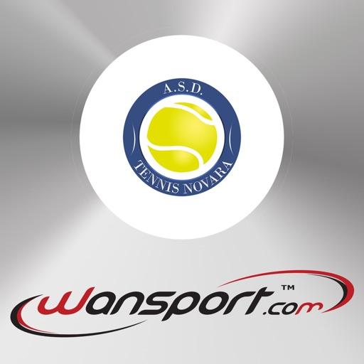 Tennis Novara