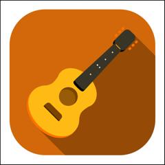 Аккорды - Песенник для гитары