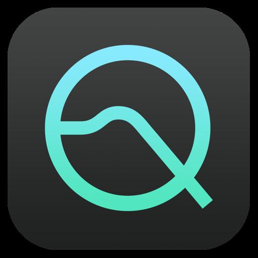 Quiztones: Ear Training for EQ