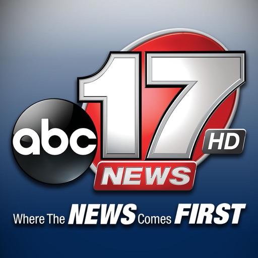 ABC17 News