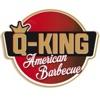 Q-King