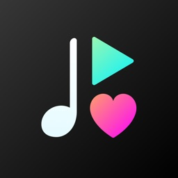 Zvooq – Music For Any Moment
