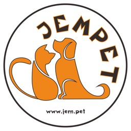 JemPet