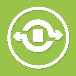 FSharing - File Manager