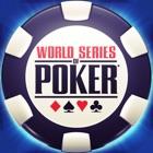 World Series of Poker - WSOP icon