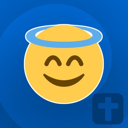 Emoji Bible Now