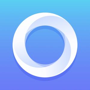 VPN 360 - Unlimited VPN Proxy Productivity app