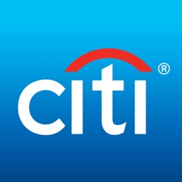 Citi Investment Banking