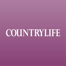 Country Life Magazine NA