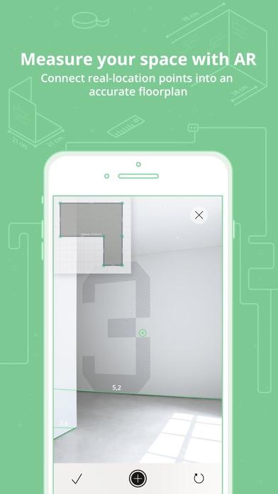 Planner 5D - Interior Design app image