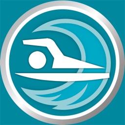 NSW Tide Times