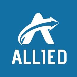Allied Affiliates