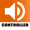 Controller Pro Bose SoundTouch