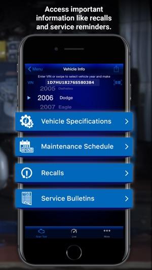 eobd facile version complete crack iphone 5c