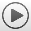 Musik - Music Tube & Streamer