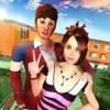 Virtual Girlfriend Simulator