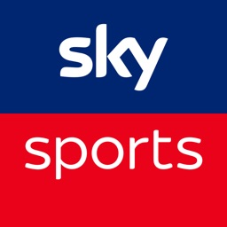 Sky Sports for iPad