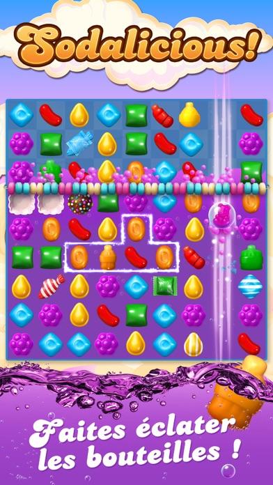 download Candy Crush Soda Saga apps 2