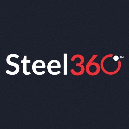 Steel 360
