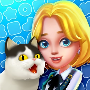 [ARM64] Town Story - Match 3 Puzzle Cheats (All Versions) +3 Download