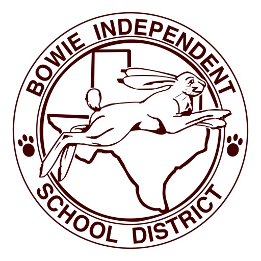 Bowie ISD