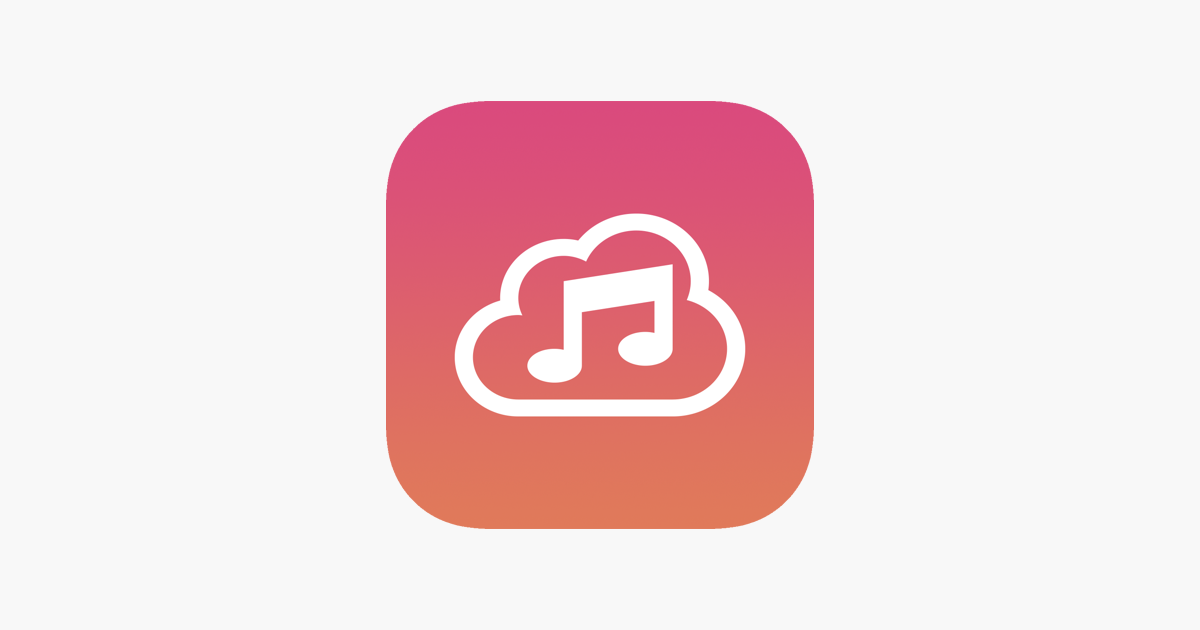 Music Download App For Iphone  Without Wifi