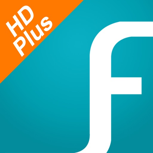 MobileFocusHD Plus by EverFocus