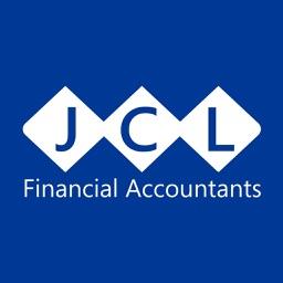 JCL Financial Accountants