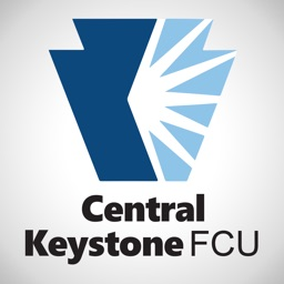 Central Keystone Mobile Money