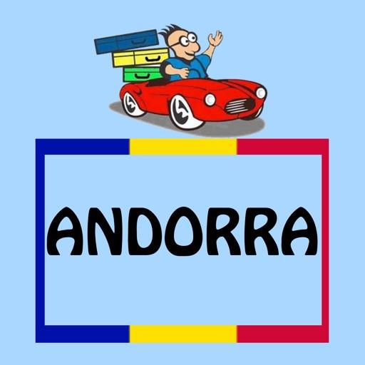 CeiboTours Andorra