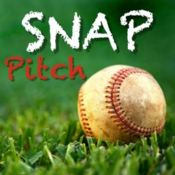 Snap Pitch