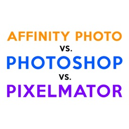 Tutorial Collection of Image Editing Software