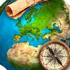 GeoExpert - Mundial