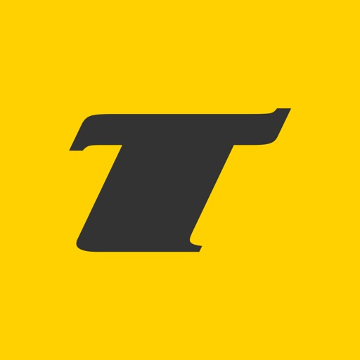 TILLY'S iOS App