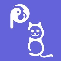 Pet Bazzar - Find Pets Online