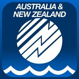 Boating Australia&New Zealand