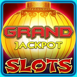 Slots of Vegas - Casino Games
