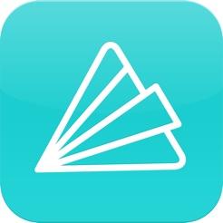 Animoto: Slideshow Maker