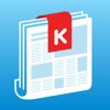 Kurio – App Berita Indonesia