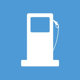 Gaspal - Prix de l'essence
