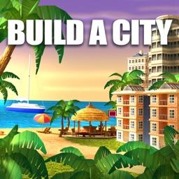 City Island 4 - Town Simulator