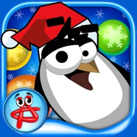 Codes for Tap The Bubble 2:Penguin Party Hack