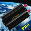 Tracker GPS PRO - Antifurto