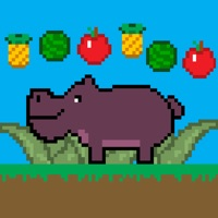 Codes for Fruity Hippo Hack