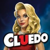 Cluedo: The Official Edition (AppStore Link)