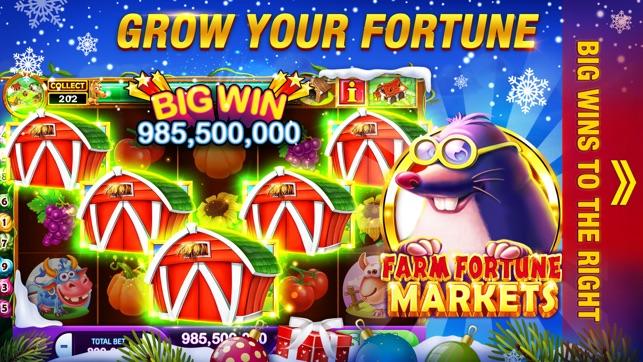 Выигрыш в азартные игры