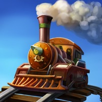 Codes for Treasure Train Hack
